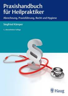 praxishandbuch_fur_heilpraktiker.pdf