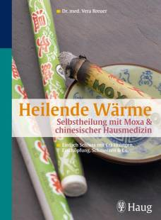 heilende warme selbstheilung mit moxa chinesischer hausmedizin pdf