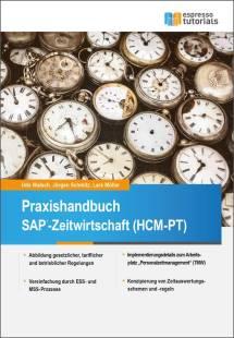 praxishandbuch_sap_zeitwirtschaft_hcm_pt_.pdf