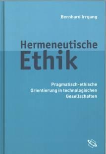 hermeneutische ethik pdf