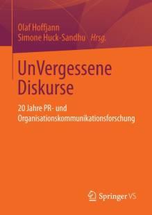 unvergessene_diskurse.pdf