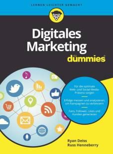 digitales_marketing_fur_dummies.pdf