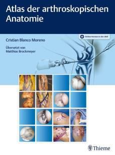 atlas der arthroskopischen anatomie pdf