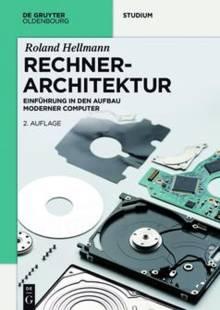 rechnerarchitektur.pdf