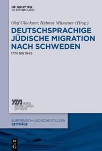 deutschsprachige_judische_migration_nach_schweden.pdf