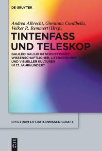 tintenfass_und_teleskop.pdf