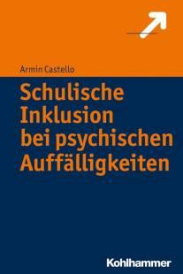 schulische_inklusion_bei_psychischen_auffalligkeiten.pdf