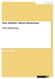 viral_marketing.pdf
