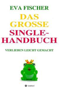 das grosse single handbuch pdf