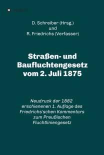 straszen_und_baufluchtengesetz_vom_2_juli_1875.pdf