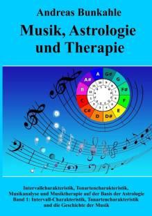 musik_astrologie_und_therapie.pdf