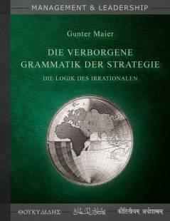 die_verborgene_grammatik_der_strategie.pdf