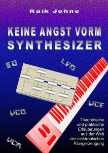 keine_angst_vorm_synthesizer.pdf
