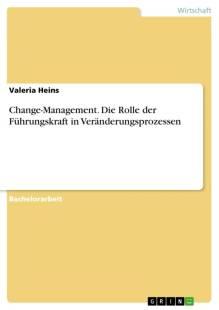 change_management_die_rolle_der_fuhrungskraft_in_veranderungsprozessen.pdf