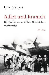 adler_und_kranich.pdf