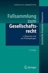 fallsammlung_zum_gesellschaftsrecht.pdf