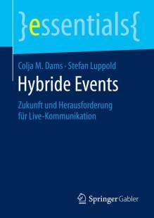 hybride_events.pdf