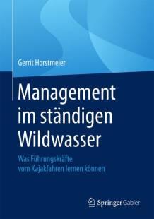 management_im_standigen_wildwasser.pdf