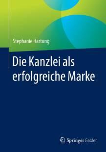 die_kanzlei_als_erfolgreiche_marke.pdf
