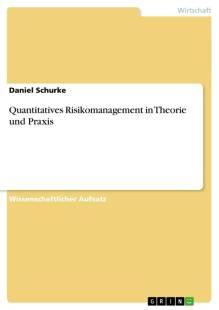 quantitatives_risikomanagement_in_theorie_und_praxis.pdf