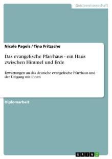 das_evangelische_pfarrhaus_ein_haus_zwischen_himmel_und_erde.pdf