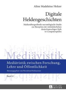 digitale heldengeschichten