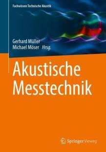 akustische_messtechnik.pdf