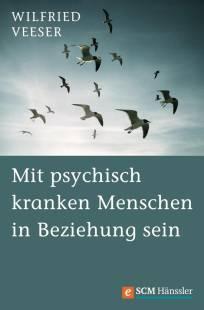 mit_psychisch_kranken_menschen_in_beziehung_sein.pdf