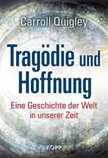 tragodie_und_hoffnung.pdf