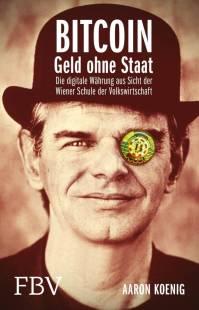 bitcoin_geld_ohne_staat.pdf