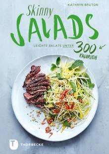 skinny salads pdf