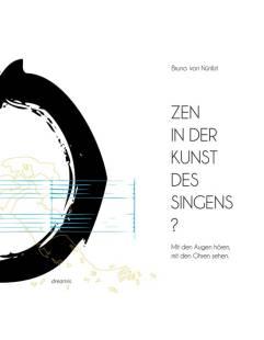 zen in der kunst des singens pdf