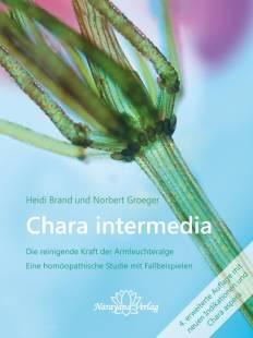 chara_intermedia.pdf