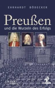 preuszen_und_die_wurzeln_des_erfolgs.pdf