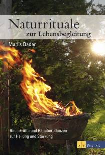 naturrituale_zur_lebensbegleitung.pdf