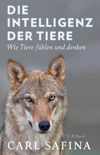 die_intelligenz_der_tiere.pdf