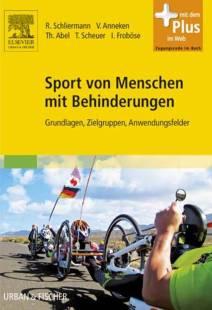 sport_von_menschen_mit_behinderungen.pdf