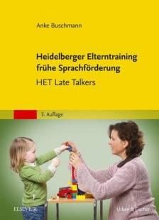 heidelberger_elterntraining_fruhe_sprachforderung.pdf