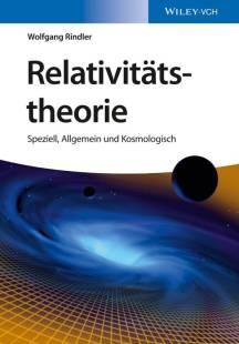 relativitatstheorie.pdf