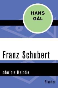 franz schubert pdf