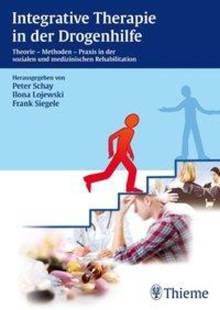 integrative therapie in der drogenhilfe pdf