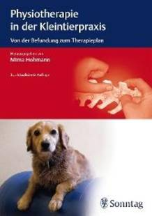 physiotherapie_in_der_kleintierpraxis.pdf