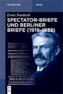 spectator briefe und berliner briefe pdf