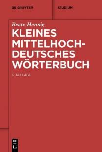 kleines_mittelhochdeutsches_worterbuch.pdf