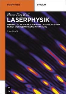 laserphysik.pdf