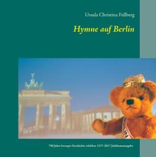 hymne_auf_berlin.pdf