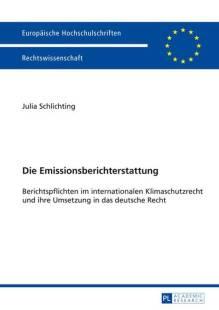 die emissionsberichterstattung pdf