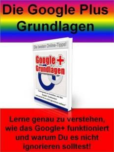 die_google_plus_grundlagen.pdf