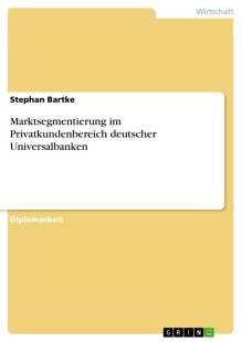 marktsegmentierung_im_privatkundenbereich_deutscher_universalbanken.pdf