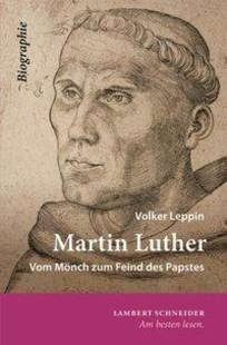 martin_luther.pdf